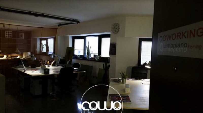 co-working-parma-fleming
