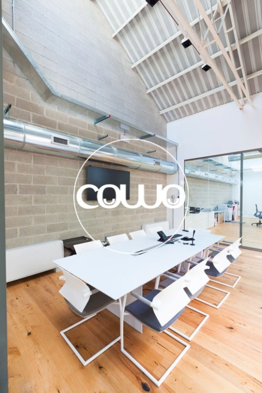 Coworking-Milano-Meeting-Sarca