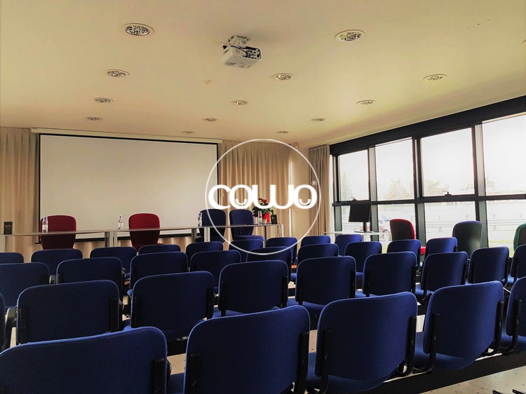 Coworking-Trieste-Airport-Conferenze