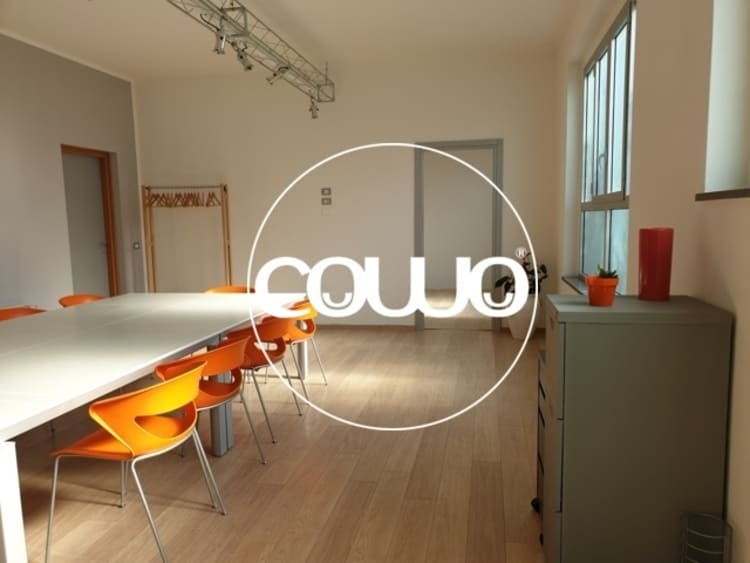 coworking-grosseto-nord-meeting