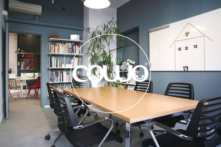 coworking-milano-buenosaires-sala-meeting