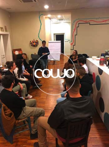 cinisello-coworking-cowo