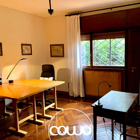 coworking-roma-eur-3-1