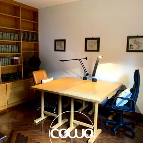 coworking-roma-eur-4-1