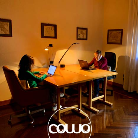 coworking-roma-eur-8-1